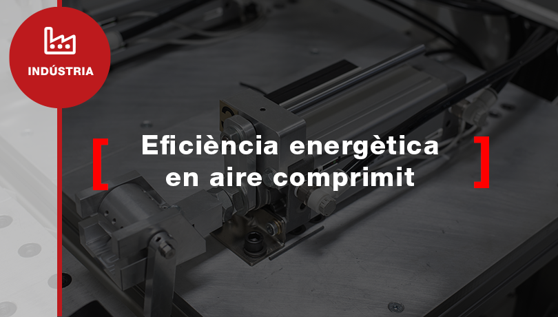 Activa la teva eficiència energètica amb SMC