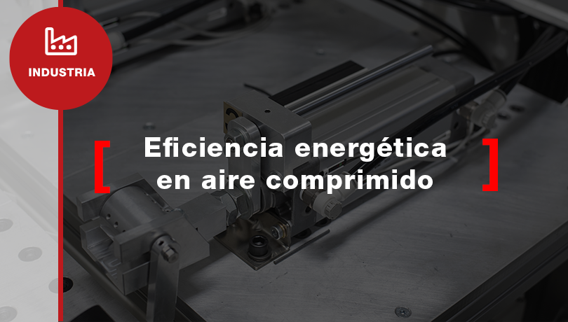 Activa tu eficiencia energética con SMC.